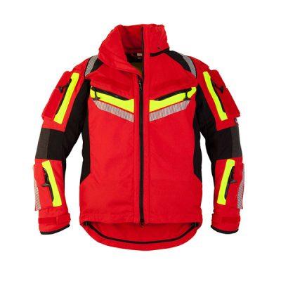 S-GARD SKYLITE jakna