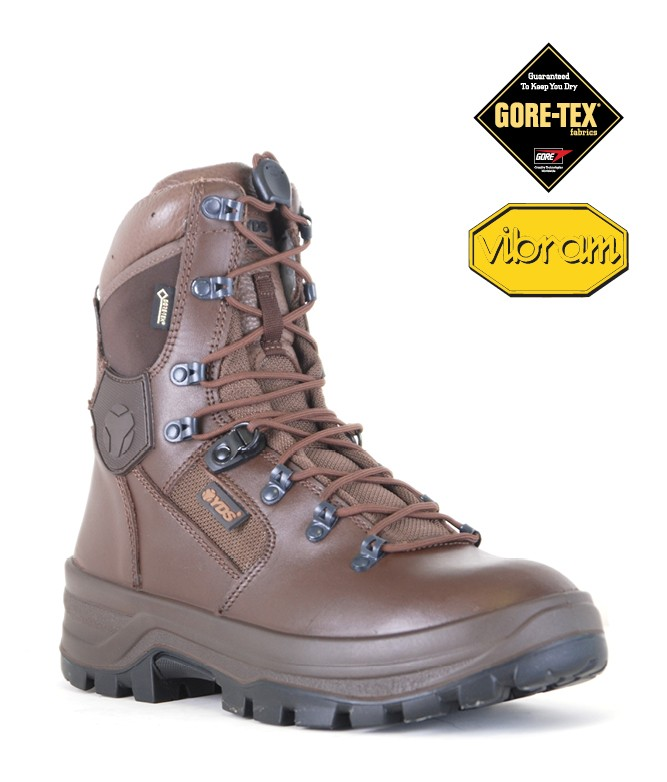 YDS EXTREME GORE-TEX