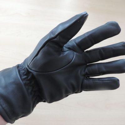 ASKO DEER SKIN rukavice