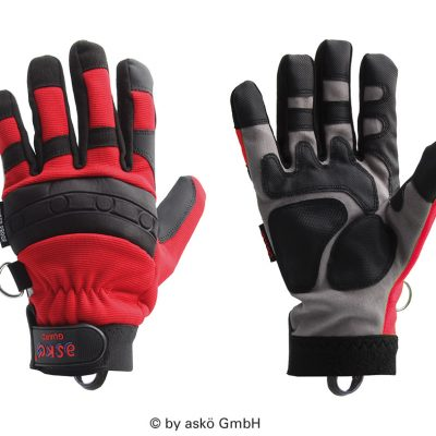 ASKO GUARD rukavice