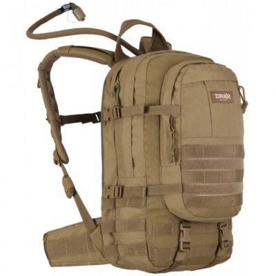 Ruksak Assault 20L
