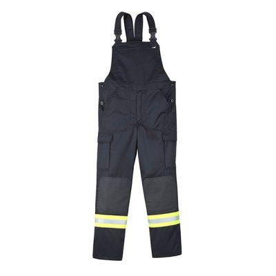 S-GARD GARANT hlače