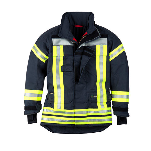 S-GARD HERO jakna
