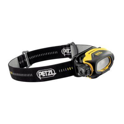 PIXA 1 naglavna svjetiljka