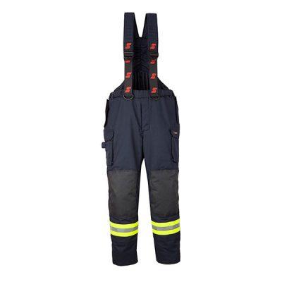 S-GARD HERO hlače