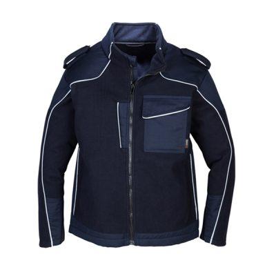 S-GARD STORMGARD jakna crna