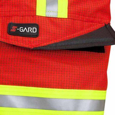S-GARD SWISSGUARD jakna