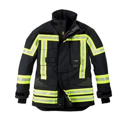 S-GARD TITAN jakna plava