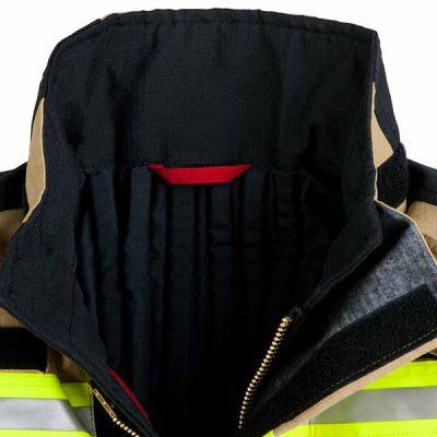 S-GARD TITAN jakna