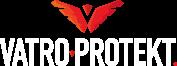Vatro-protekt-logo-177x66