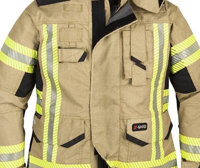 S-GARD DYNAMATE jakna