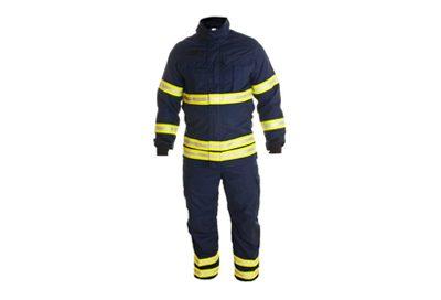 Dvodijelno odijelo za šumske požare Eagle