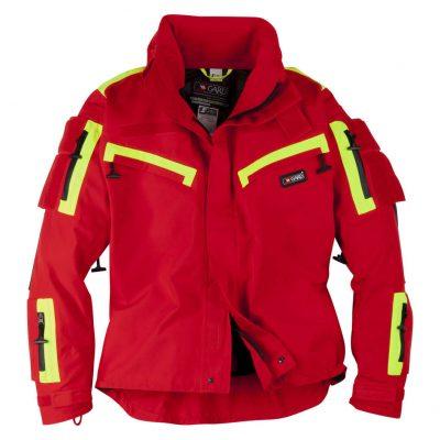 S-GARD SKYGARD jakna