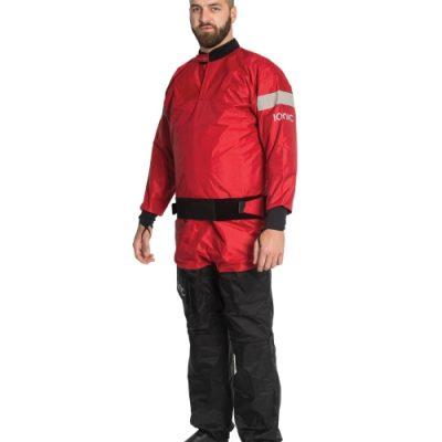 Cyclone Responder Drysuit