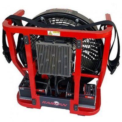 Ramfan-Baterijski-ventilator-EX50Li