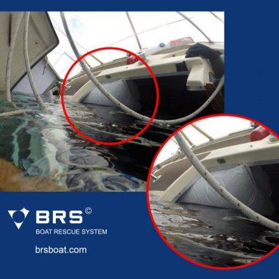 BRS-on-duty-2-768x640